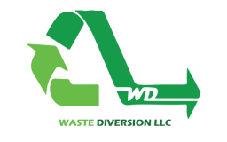 Waste Diversion LLC