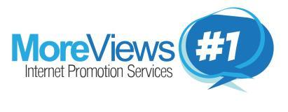 MoreViews Inc.