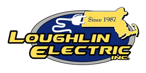 Loughlin Electric, Inc.
