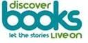 Discover Books