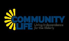 Community LIFE Jobs