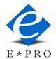E*Pro Inc