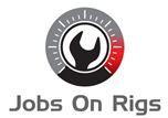 Jobs On Rigs