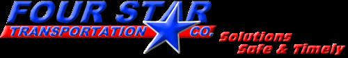 Four Star Transportation