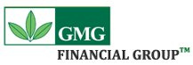 GMG Financial
