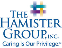 The Hamister Group, Inc