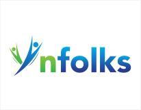 NFOLKS LLC