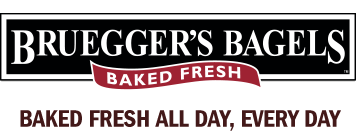 Bruegger's Bagel Bakeries