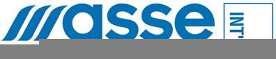 ASSE International Student Exchange Programs