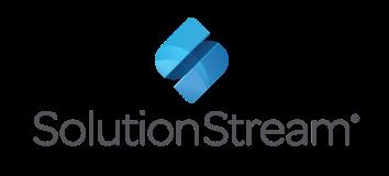 SolutionStream LLC