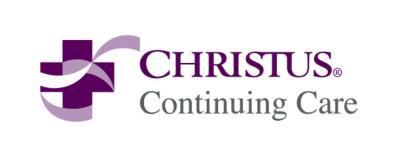 CHRISTUS Continuing Care