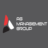 AG Management Group