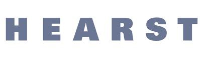 Hearst Digital Media Services