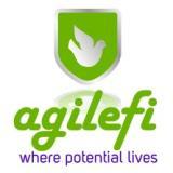 AgileFi Solutions