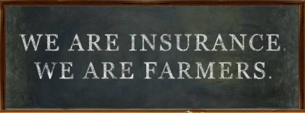 Farmers-Farmington Hills