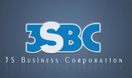 3 s Business Corporation Inc.
