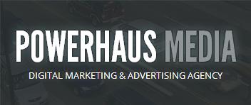 PowerHaus|Media