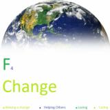 Fight 4 Change