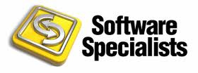Software Specialists