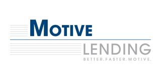 Motive Lending