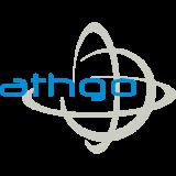 Athgo Corp
