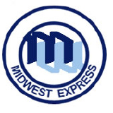Midwest Express Inc