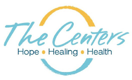 The Centers, Inc.