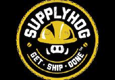 SupplyHog, Inc.
