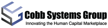 Cobb Systems Group, LLC
