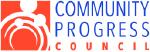 Community Progress Council