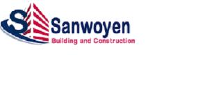 Payroll Clerk Job. Mavawan CompanyHampton, GA. Mavawan Company Jobs
