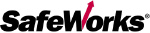 SafeWorks, LLC